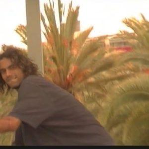 "Lucky Scooters | ""Still Chill"" Luis Guerra"